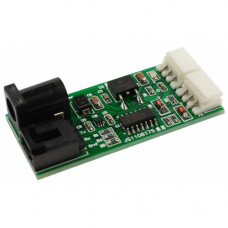 AX-12 CDS55xx Driver Board