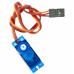 9G Micro Servo 1.6Kg