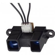 Sharp GP2Y0A02YK IR Distance sensor 20-150cm