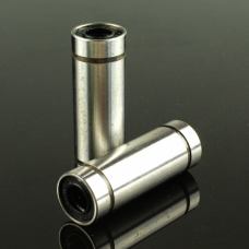 12mm Linear bearings (2 pcs)