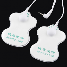 Electrode - Self-Adhesive (pair)