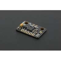 MPU-9250 Sensor I2C SPI Communication 9-Axis 12 15 - Motion