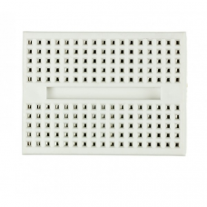 Mini Bread Board Self Adhesive