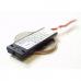 Laser Card Module - Red