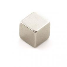 Magnet Square - 0.25