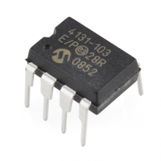 Digital Potentiometer - 10K
