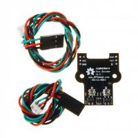 RedBot Sensor - Wheel Encoder 12 15 - Motion & Magnetic