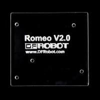Acrylic Romeo Base - Basic