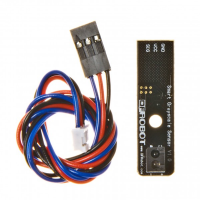Smart Grayscale Sensor