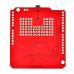 VoiceBox Shield