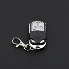 Remote Wireless Keynob 315MHz (Metal)