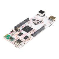pcDuino2 - Dev Board