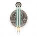 Force Sensitive Resistor 0.3