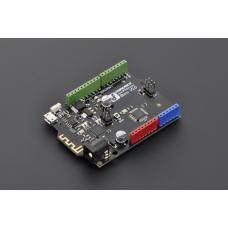 Bluno - A Bluetooth 4.0 Arduino UNO Compatible
