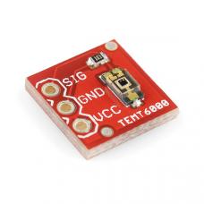 Ambient Light Sensor Breakout - TEMT6000