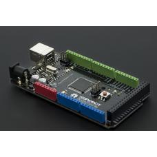 DFRduino Mega2560 V3.0
