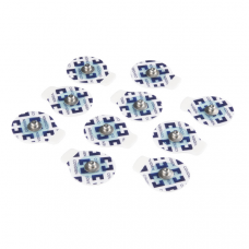 Biomedical Sensor Pad (10 pack)