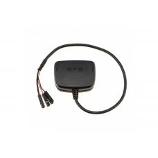 GPS Receiver for Arduino (Model A)