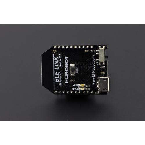 BLE Link -A Bluetooth 4 0 module for Arduino 22 50 - Bluetooth