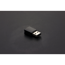 USB BLE-Link (Support Wireless Programming)