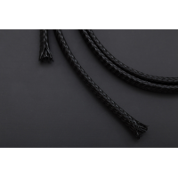 Mesh cable guide (1.25m)
