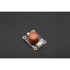 Analog Alcohol Gas Sensor (MQ3)