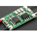 Wireless Charging Module 5V/300mA