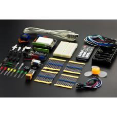 Beginner Kit for Arduino (Best Arduino Kit)