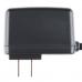Wall Adapter Power Supply - 5.25V DC 2.4A (USB Micro-B)