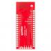 SparkFun Simblee BLE Breakout - RFD77101