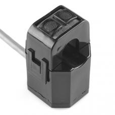 Non-Invasive Current Sensor - 30A